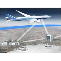 Buy cheap Aerospace Aircraft Health Monitoring Systems - Global Market Outlook (2015-2022) from wholesalers