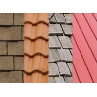 Buy cheap Roofing Materials - Global Market Outlook (2015-2022) from wholesalers