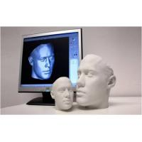 3D Printing Market Outlook - Global Trends, Forecast, and Opportunity Assessment (2014-2022)