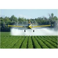 Buy cheap Fungicides - Global Market Outlook (2016-2022) product