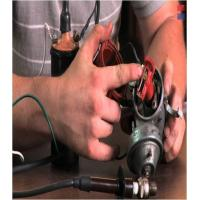 Buy cheap Automotive Ignition System - Global Market Outlook (2015-2022) from wholesalers