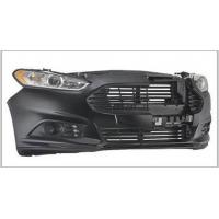 Buy cheap Automotive Front End Module - Global Market Outlook (2016-2022) from wholesalers