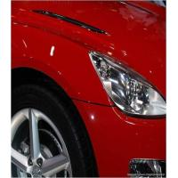 Buy cheap Automotive coatings, adhesives, sealants - Global Market Outlook (2015-2022) from wholesalers