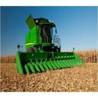 Buy cheap Agriculture Farm Equipment - Global Market Outlook (2016-2022) from wholesalers