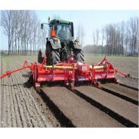 Buy cheap Agriculture Global Soil Preparation and Cultivation Machine Industry Market Outlook (2015-2022) from wholesalers