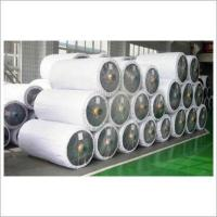 Buy cheap Nylon Tire Cord from wholesalers