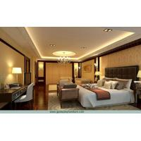 Buy cheap Hotel Display Furniture from wholesalers