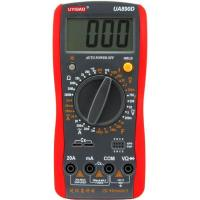 China UA890D 31/2 High-performance Professional Digital Multimeters on sale