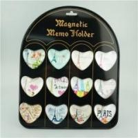 Buy cheap Moscow Cathedral Fridge Magnets Gift Set/Russian Souvenirs Item Code: WS-GM35-D2 from wholesalers