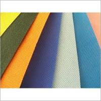 Buy cheap PET Spunbond Nonwoven Fabric from wholesalers