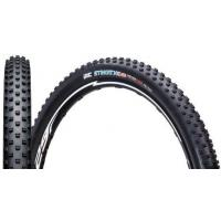 Buy cheap STINGO XC 29er TUBELESS READY from wholesalers