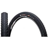 Buy cheap MIBRO for Marathon 29er TUBELESS from wholesalers