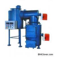 Buy cheap Small Scale Incinerators | YD-C Range from wholesalers