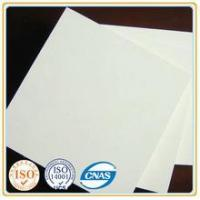 Buy cheap solid color single-faced compact laminate plywood from wholesalers