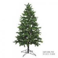 Buy cheap christmas tree NO.:08P109B-759 from wholesalers