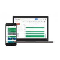 Google Calendar celebrates 10th birthday with new goals feature