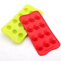 Buy cheap Expression silicone baking tray from wholesalers