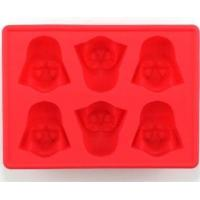 China RENJIA star shaped ice cube trays star shape ice maker star shaped silicone ice molds on sale