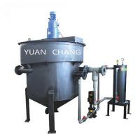 Buy cheap Dissolved Air Floatation System from wholesalers