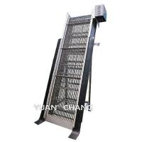 Buy cheap Auto Bar Screen from wholesalers