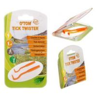 Buy cheap Pet Tick Twister - Twin Pack from wholesalers