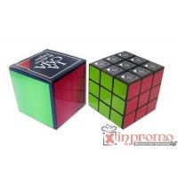 Buy cheap Magic Cube Promotional from wholesalers