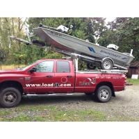 Buy cheap Boat / Motor / Trailer Loader from wholesalers