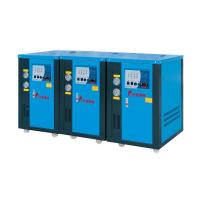 Buy cheap Small cryogenic refrigerating machine from wholesalers