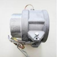 Buy cheap TYPE B Camlock Quick Coupling from wholesalers