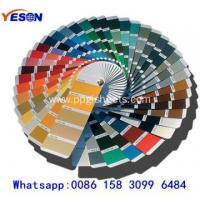 Buy cheap Tin Sheet Metal for Sale from wholesalers