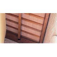 Buy cheap CLAY CELING TILES from wholesalers