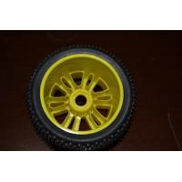 Buy cheap Rubber mold product
