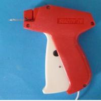 Buy cheap Standard tagging gun from wholesalers
