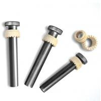 Buy cheap Shear studs from wholesalers