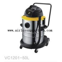 Buy cheap Drywall Sander Vacuum Cleaner VC1201-50L from wholesalers
