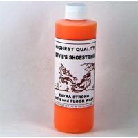 Buy cheap Devils Shoe String Highest Quality Bath & Floor Wash from wholesalers