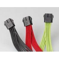 Buy cheap ATX 8Pin Power Cable product