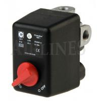 Buy cheap Condor MDR1 Compressor Pressure Switch from wholesalers
