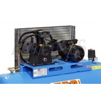 Buy cheap EW18 Belt Drive Compressor from wholesalers