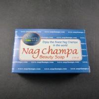 Buy cheap Nag Champa Beauty Soap from wholesalers