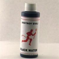 Buy cheap Destroy Evil Black Water from wholesalers
