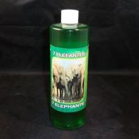 Buy cheap 7 Elephants XXX Strength Spiritual Water from wholesalers