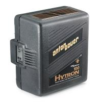 Buy cheap Broadcast Batteries HyTRON 100 from wholesalers
