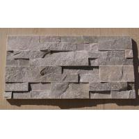 Buy cheap Stone Material culture stone & slate-JHCS025 product