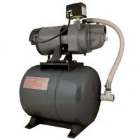 Buy cheap Jet Pump Tank Systems Jet Pumps from wholesalers