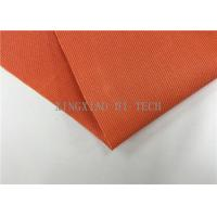 Pvc coated cotton fabric popular pvc coated cotton fabric for Fiberglass insulation fire resistance