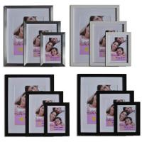 Buy cheap Mdf/Wooden photo frame MDF PHOTO FRAME KD810104 from wholesalers