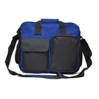 Buy cheap Portable Durable 600D 1680D Non Woven Oxford Polyester Wireman Repair Tool Bag from wholesalers