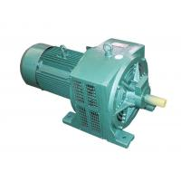 Buy cheap YCT AC Motor from wholesalers