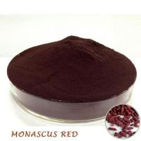 Buy cheap Monascus Red for Kechup and Sauces from wholesalers